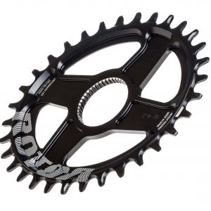 ROTOR Direct Mount MTB Chainring