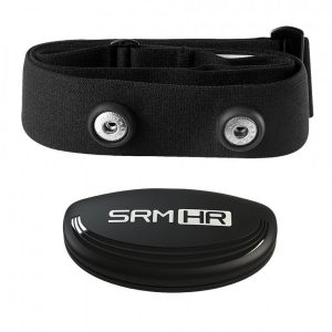 SRM Heart Rate Monitor
