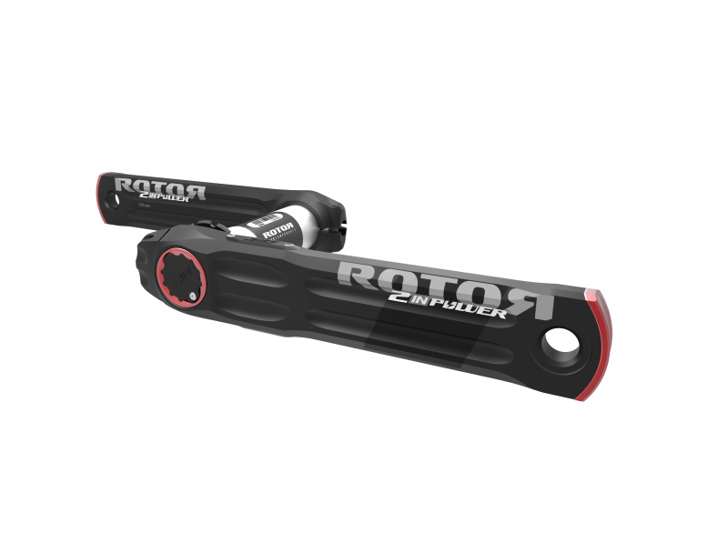 ROTOR 2INpower DM Power Meter
