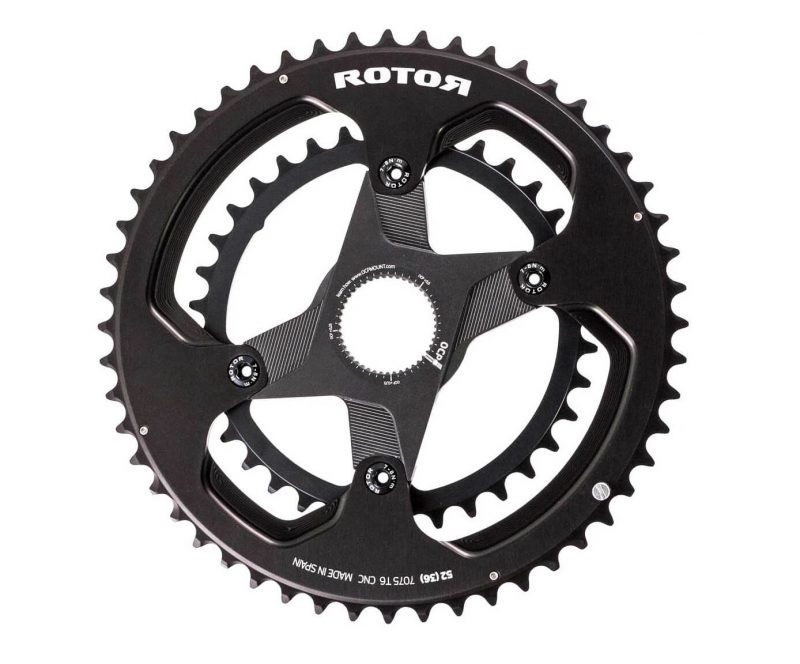 ROTOR 110x4 Chainring