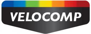 Image of Velocomp logo