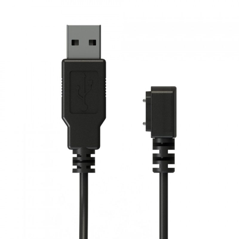 SRM USB Charger Cable