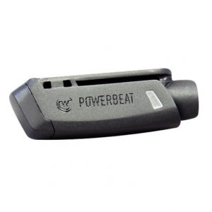 WATTEAM POWERBEAT G3 Comp Unit