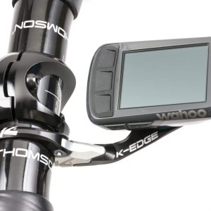 K-EDGE Wahoo Bolt Race Mount