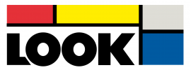 Image of LOOK Logo