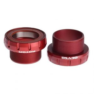 ROTOR BSA 30 Bottom Bracket - Ceramic