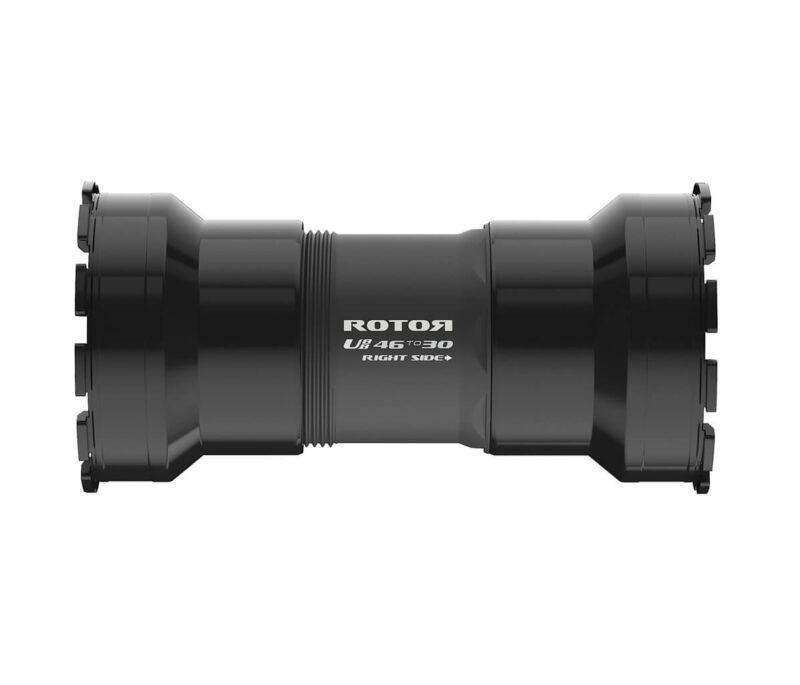 ROTOR UBB 4630 Bottom Bracket - 386 EVO