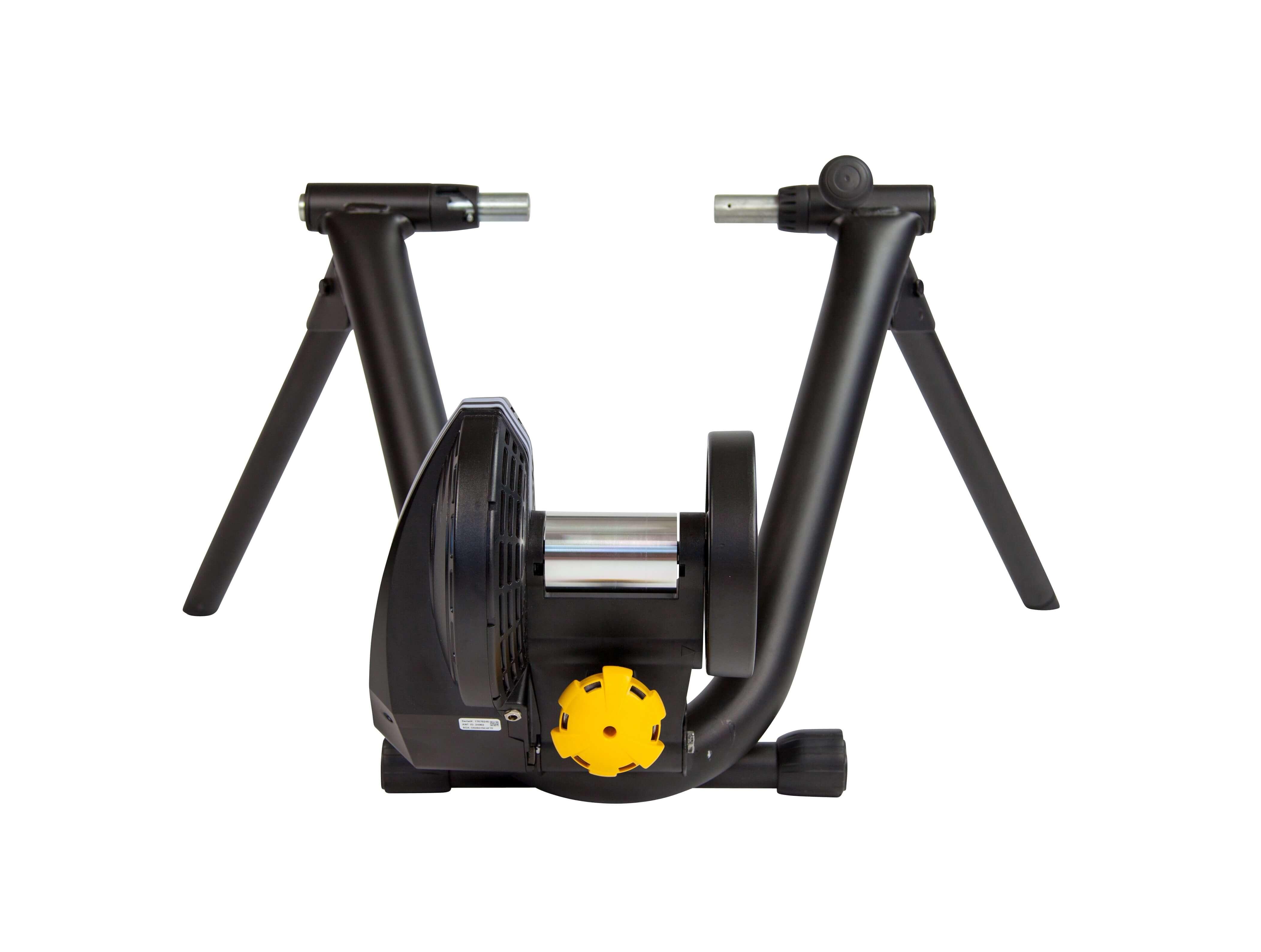 Cycleops M2 Smart Trainer Power Meter City