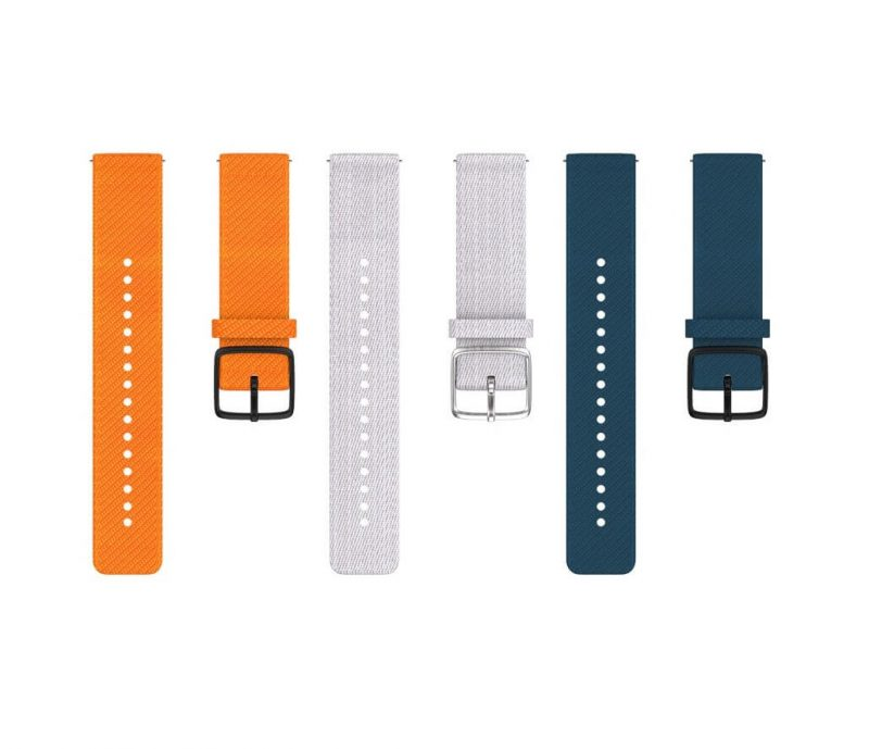 Polar Vantage M Replacement Wristbands