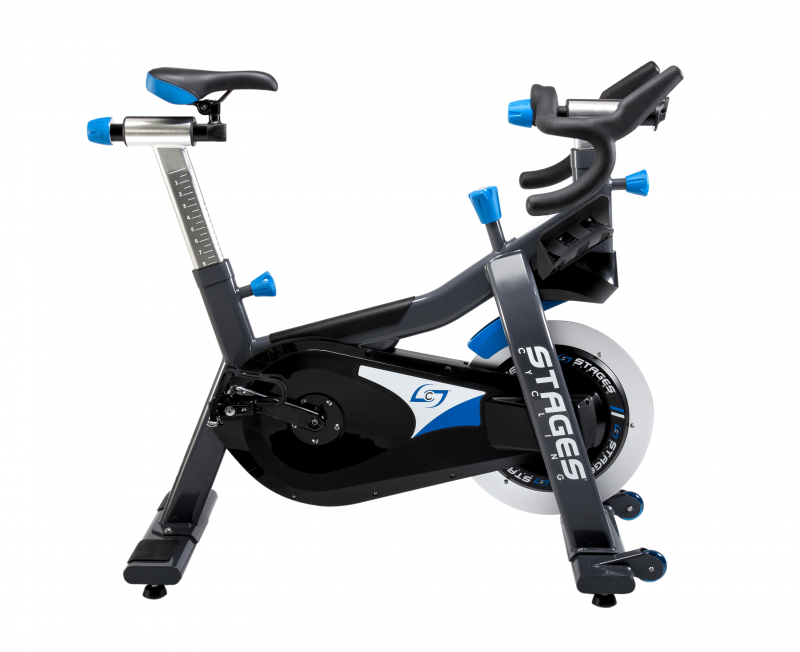 Stages Cycling SC1 Indoor Bike