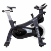 Stages Cycling SC2 Indoor Bike