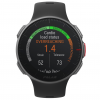 Polar Vantage V Pro Multisport Watch cardio status