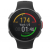 Polar Vantage V Pro Multisport Watch interval timing