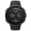 Polar Vantage V Pro Multisport Watch running heart rate