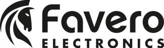 Favero Logo