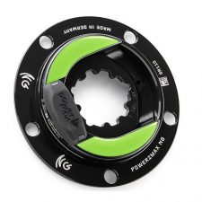 power2max NGeco SRAM Road Power Meter. 110 BCD