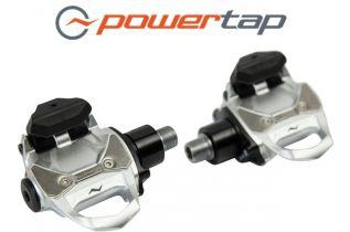PowerTap Power Meters