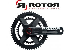 ROTOR Power Meters