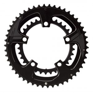 Praxis Works Road Standard Chainring