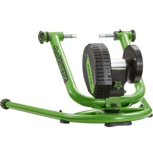 Kinetic Rock and Roll Control Trainer image from side