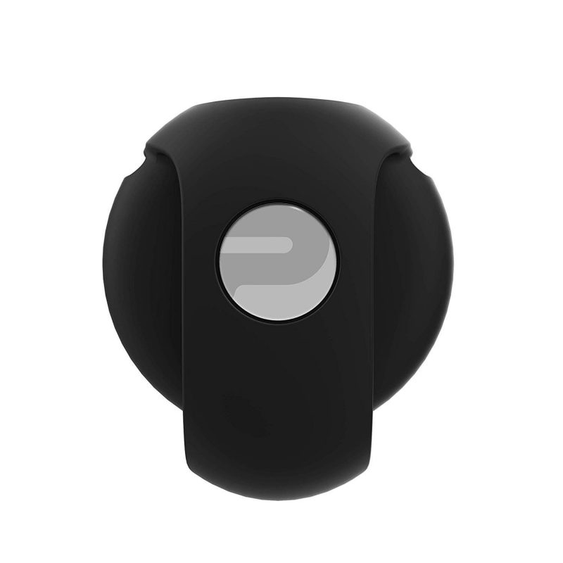 Polar OH1+ Optical Heart Rate Sensor