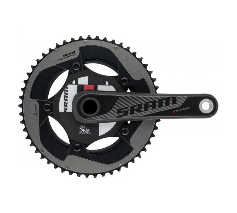 SRM SRAM Power Meter