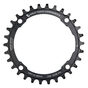Wolf Tooth Components 1x 104 BCD MTB Chainring