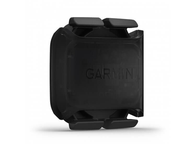 Garmin Bike Cadence Sensor 2