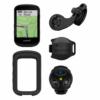 Garmin Edge 530 GPS Cycling Computer Mountain Bike Bundle
