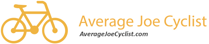 Average Joe Cyclist - Top Cycling Blog