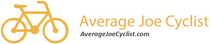 Average Joe Cyclist