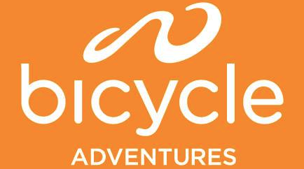 Bicycle Adventures - Top Cycling Blog