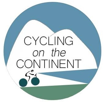 Cycling on the Continent - Top Cycling Blog