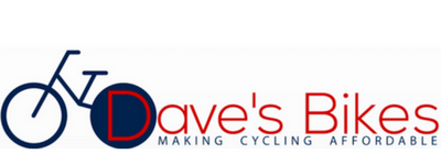 Dave's Bikes - Top Cycling Blog