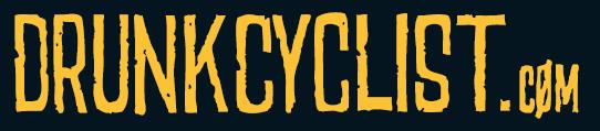 Drunk Cyclist