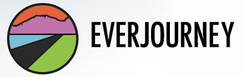 Everjourney