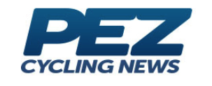 PEZCyclingNews - Top Cycling Blog