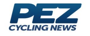PEZCyclingNews