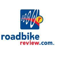 RoadBike Review