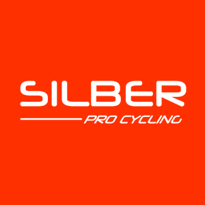Silber Pro Cycling - Top Cycling Blog