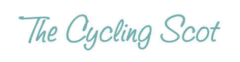 The Cycling Scot - Top Cycling Blog