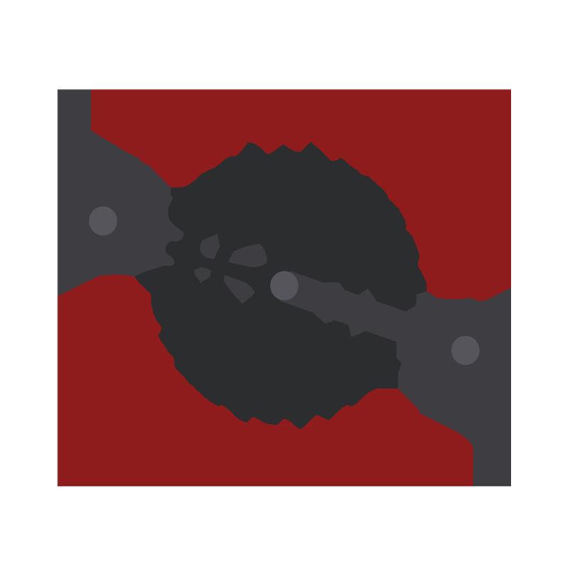 Top 50+ Best Cycling Blogs Logo - Power Meter City