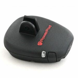 PowerPod v3 Power Meter with PowerStroke Upgrade