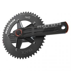 ROTOR 2INpower Track Power Meter