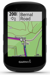 Garmin Edge 530 GPS Cycling Computer