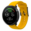 Polar Ignite GPS Fitness Watch - Yellow