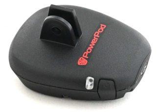 PowerPod v3 Power Meter