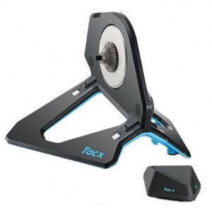 Tacx NEO 2 Smart Bike Trainer