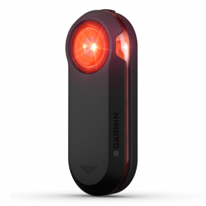 Garmin Varia RTL510 Radar Tail Light