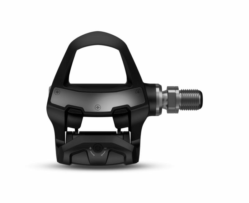 Garmin Vector 3S Power Meter Pedals